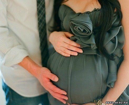 Чтобы понять женщину полностью, надо ею родиться...۵